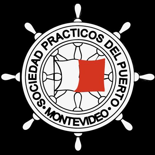 Sociedad_Practicos_Logo